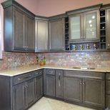 Best Of Kitchen And Bath Cabinets Phoenix Az Pictures Home Ideas