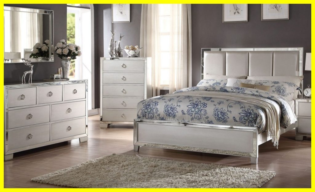Best Of Overstock Bedroom Furniture Design Ideas Picture Sets And