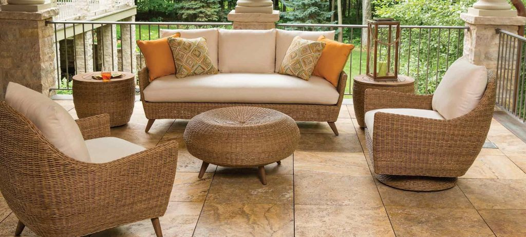 Best Of Patio Furniture Okc Outdoor Patio Furniture Store In Okc