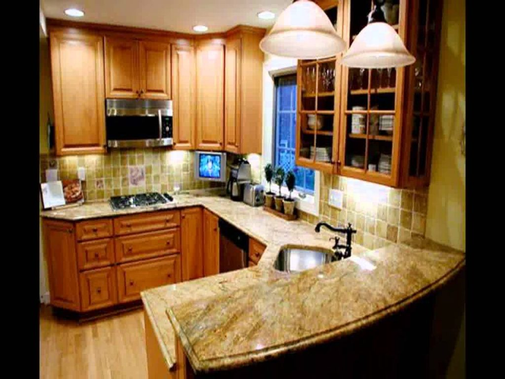 Best Small Kitchen Design In Pakistan Youtube