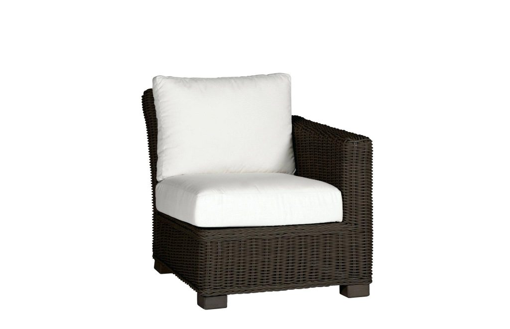 Best Watsons Patio Furniture Indianapolis F83x About Remodel Simple