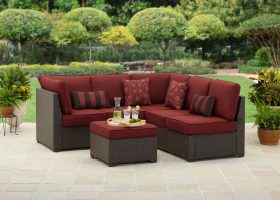 Outdoor Furniture Walmart
