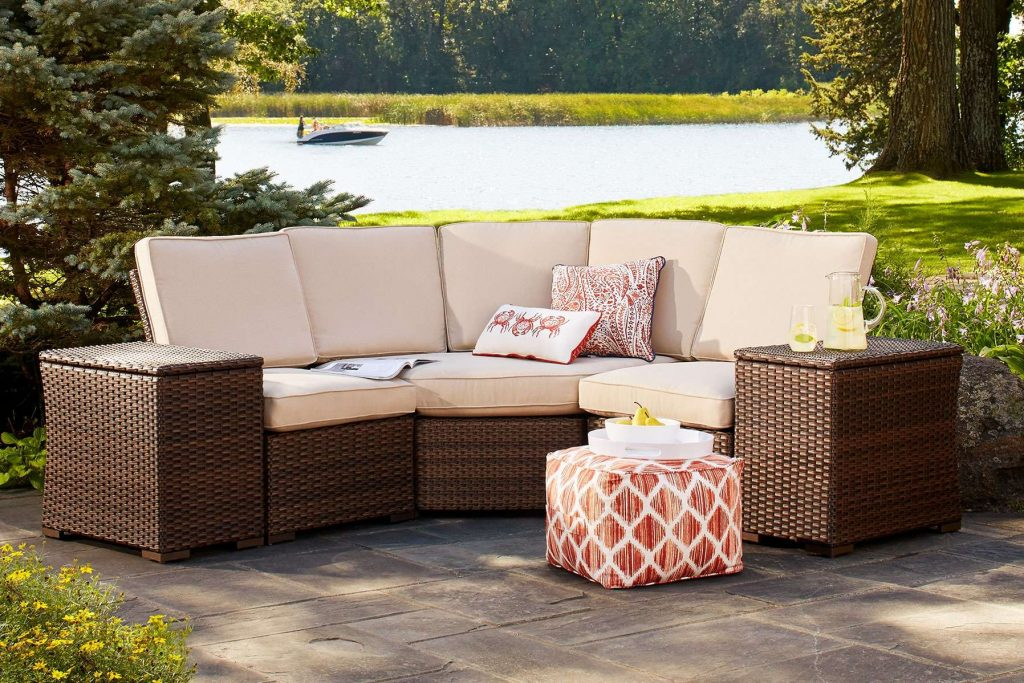 Big Lots Outdoor Furniture Cushions Outdoor Designs