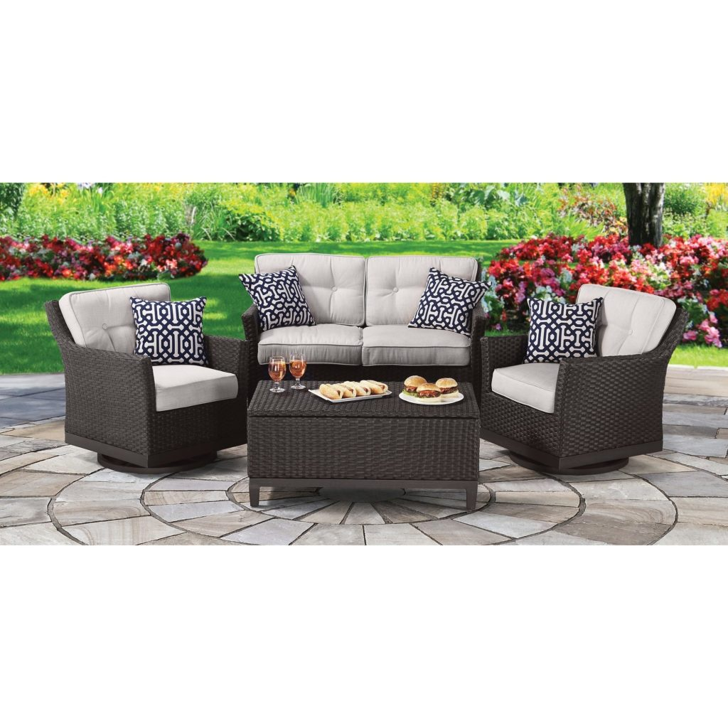 Bj Patio Furniture Kemistorbitalshowco