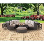 Bjs Outdoor Furniture Cool Storage Furniture Check More At Http