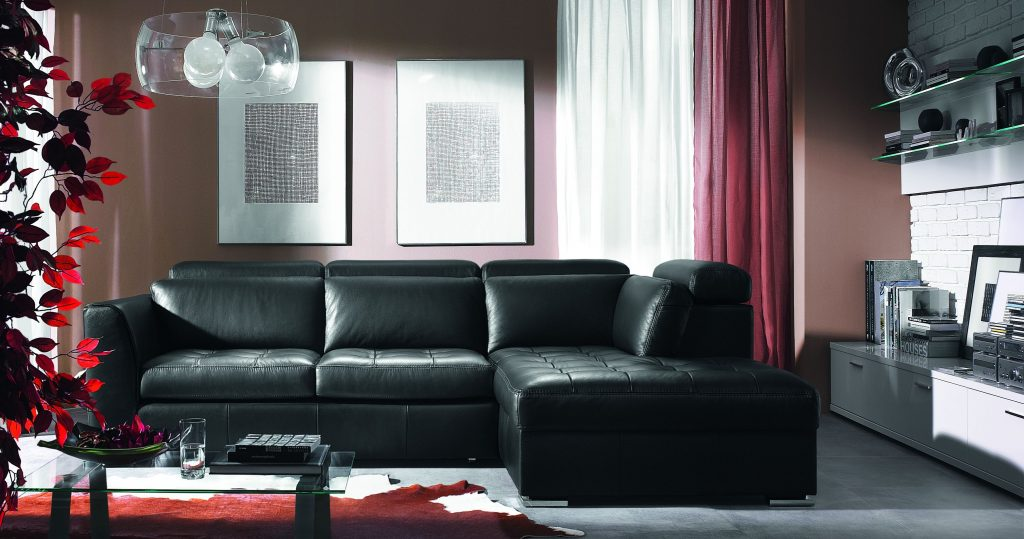 Black Furniture Living Room Ideas Inspirational Classy Ideas Black