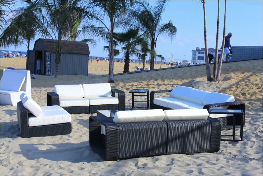 Black Patio Furniture Gallery Classic Outdoor Furniture New Jersey