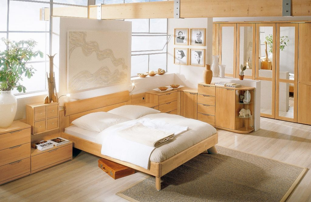 Black Wood Bedroom Set Natural Pine Bedroom Furniture Light Wood