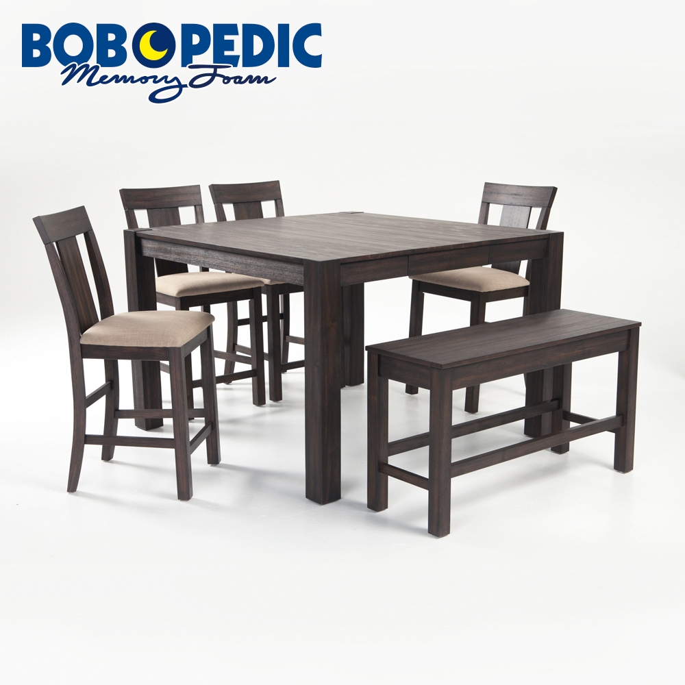 Bobs Dining Room Furniture Maribointelligentsolutionsco