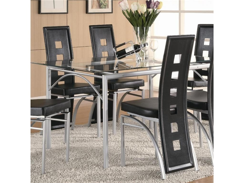 Bobs Furniture Dining Room Sets Rafael Martinez