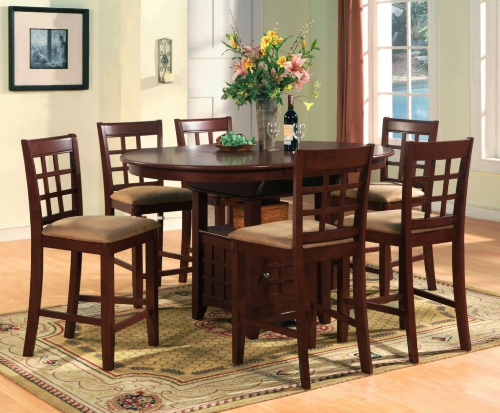 Booth Dining Table Also Awesome Dining Tables Sets Ebay Dark Grey