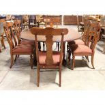 Breathtaking Dining Table Made In Usa 26 Simple Room Tables Home