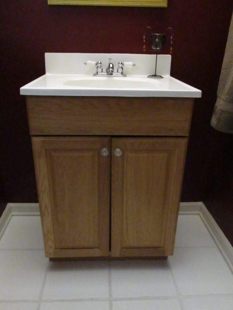 Brilliant Pottery Pottery Barn Bathroom Vanity Craigslist Home