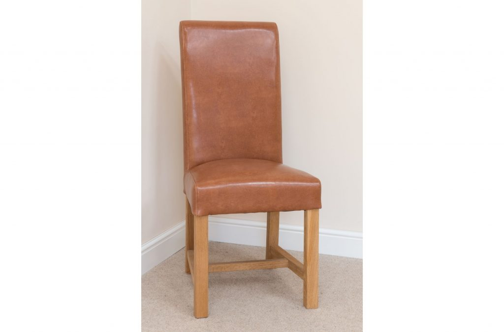 Brown Leather Dining Room Chairs Sale Dining Chairs Design Ideas