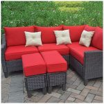 Outdoor Furniture Big Lots