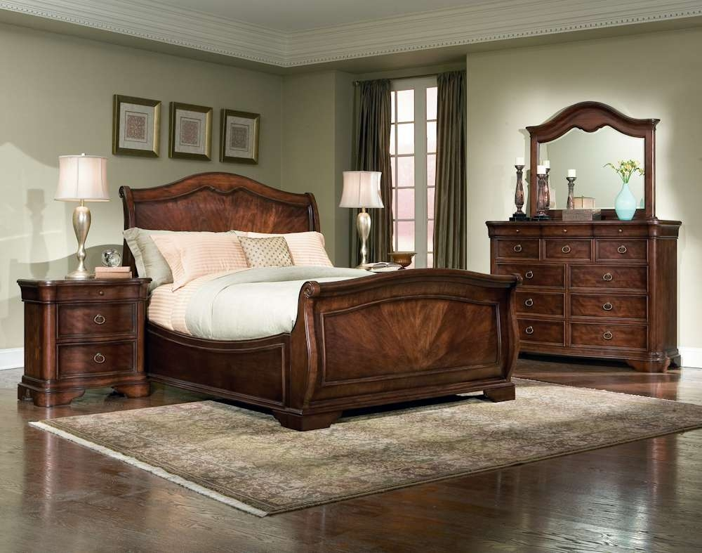 Broyhill Bedroom Furniture Discontinued Awesome Broyhill Solid Pine