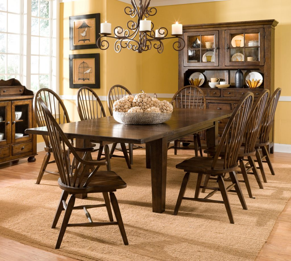 Broyhill Dining Room Hutch Frisch Best Broyhill Dining Room Table