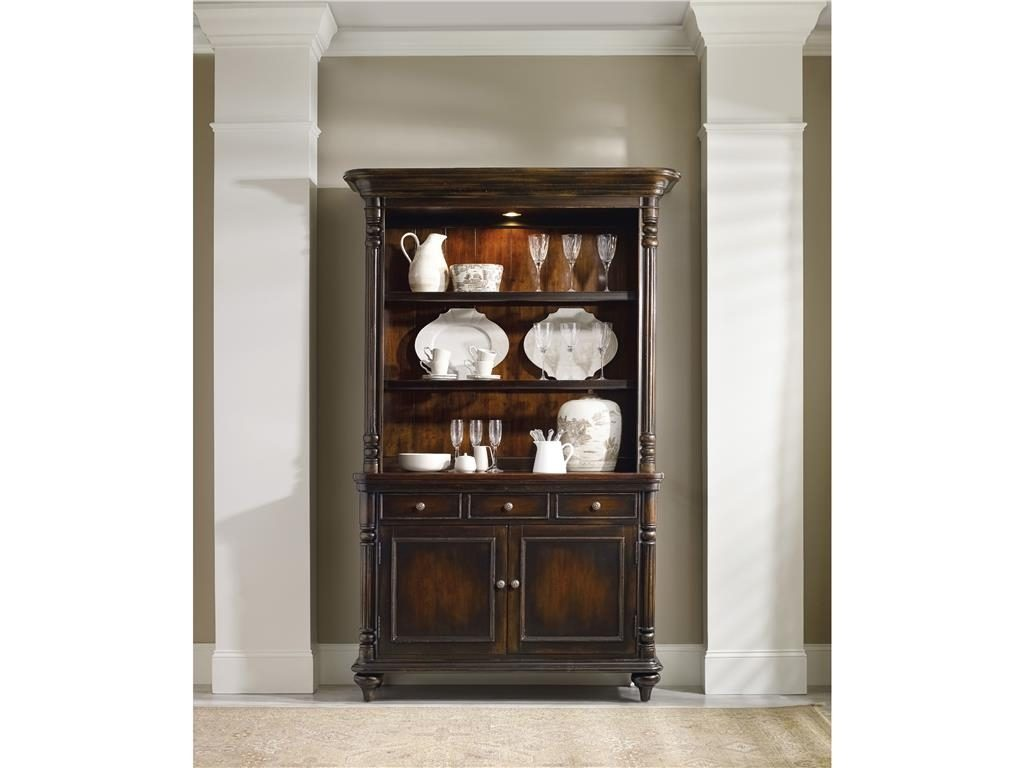 Buffet Cabinets Ashley Furniture Hutch Buffet Company Cabinet