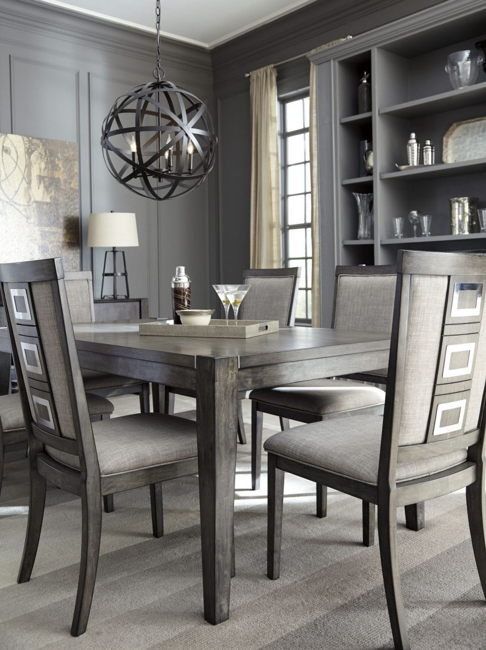 Bunch Ideas Of Dining Room Sets New York A Gallery Dining For Your
