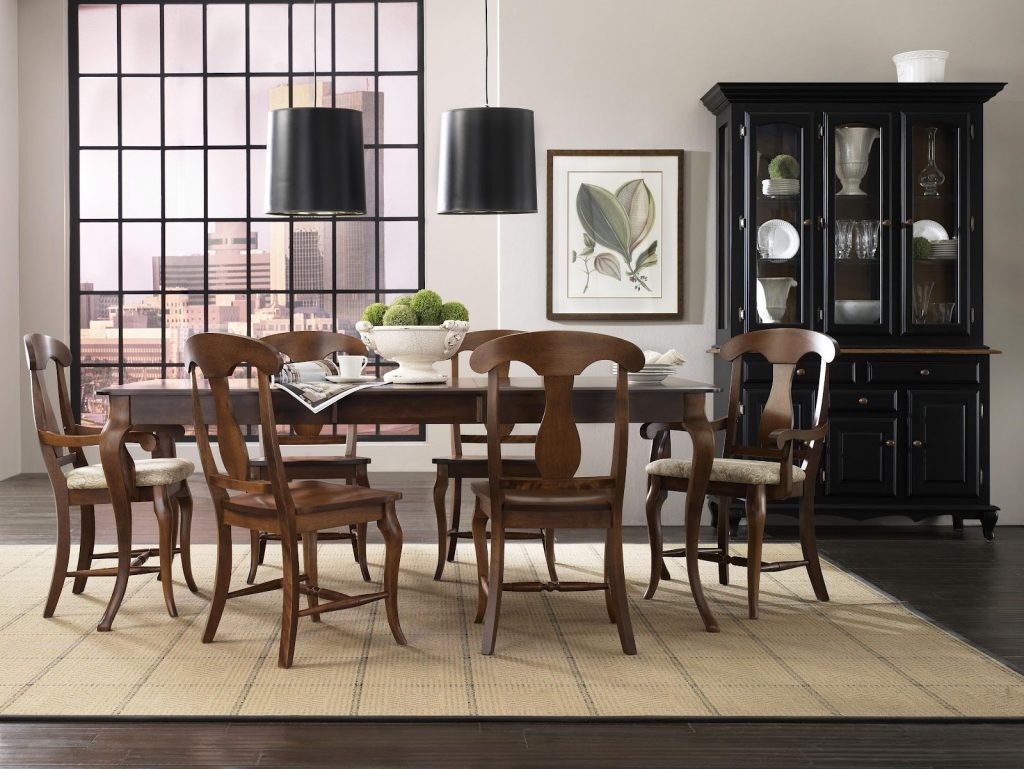 Canadel Dining Room Sets New York Dining Roomunique Dinette