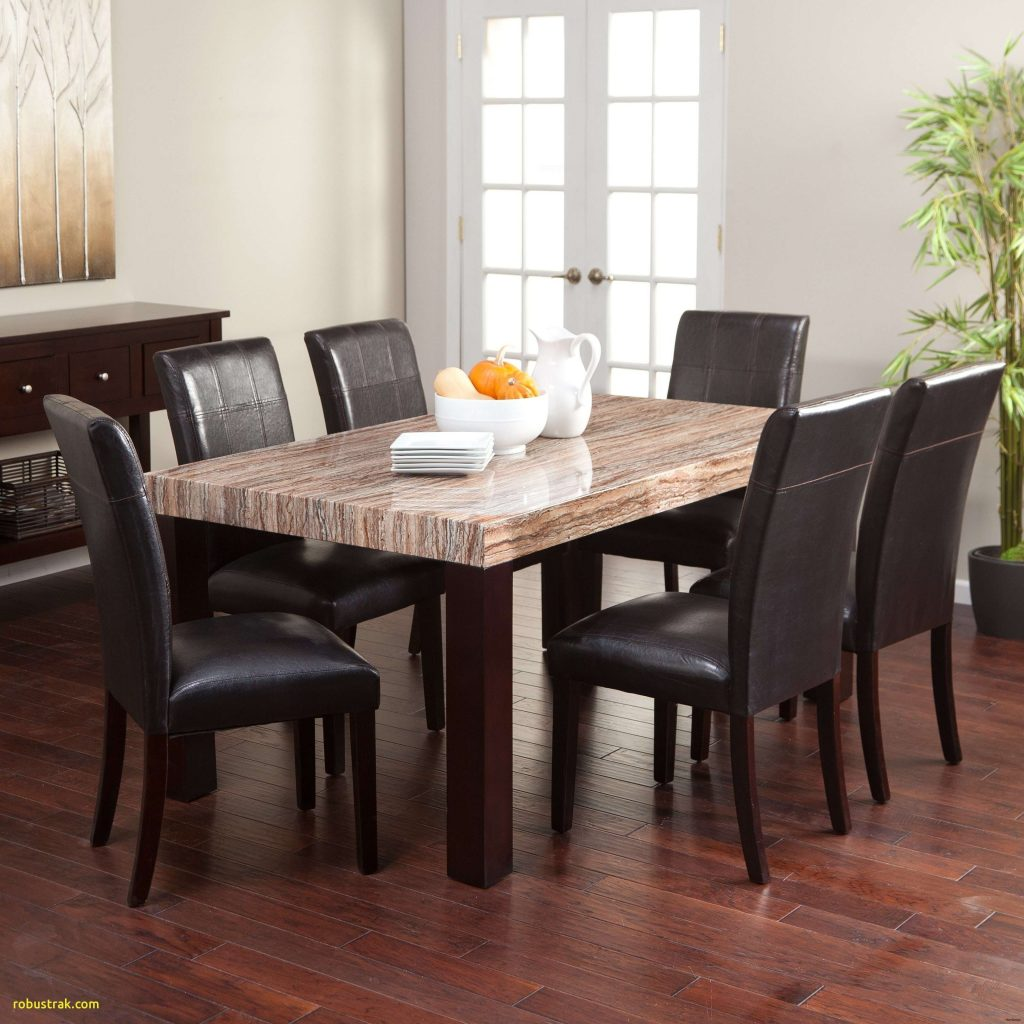 Dining Room Sets Cheap Layjao