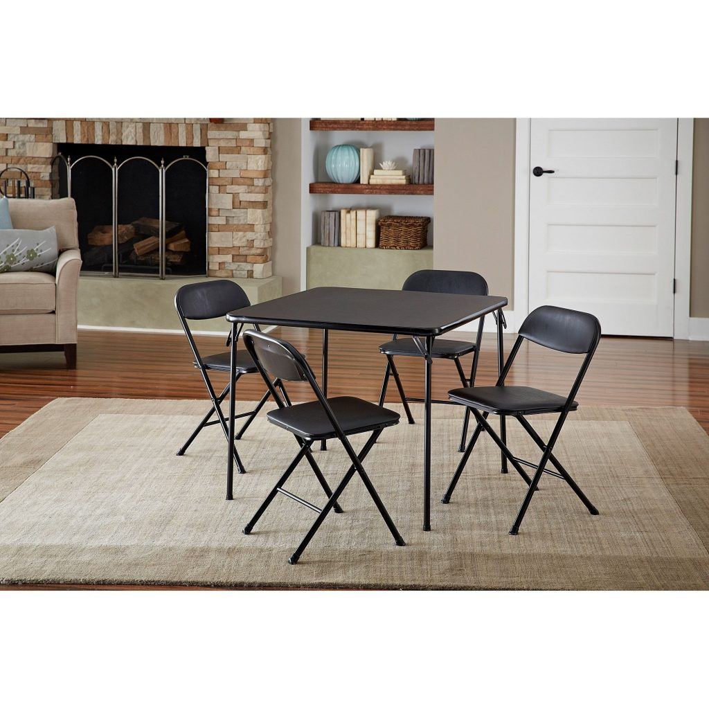 Card Table Chairs Luxury Dining Room Chairs At Walmart Dining Room
