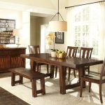 Dining Room Sets New York