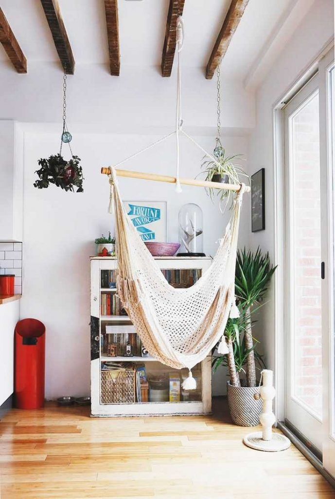 Ceiling Hanging Chairs For Bedrooms Chair Cheap Bubble 2018 Also