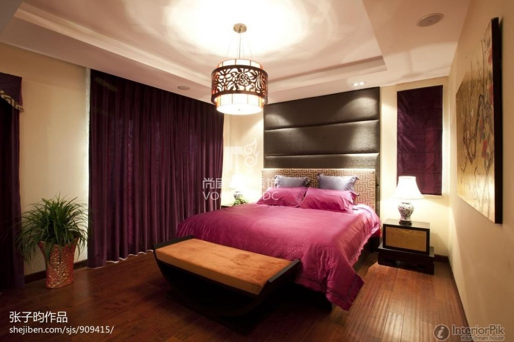 Ceiling Lights Bedroom Overhead Lighting Ideas Inspirations Also
