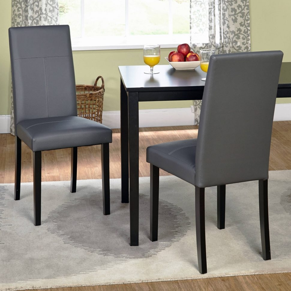 Chair Awesome Exclusive Walmart Living Room Chairs Best Chair