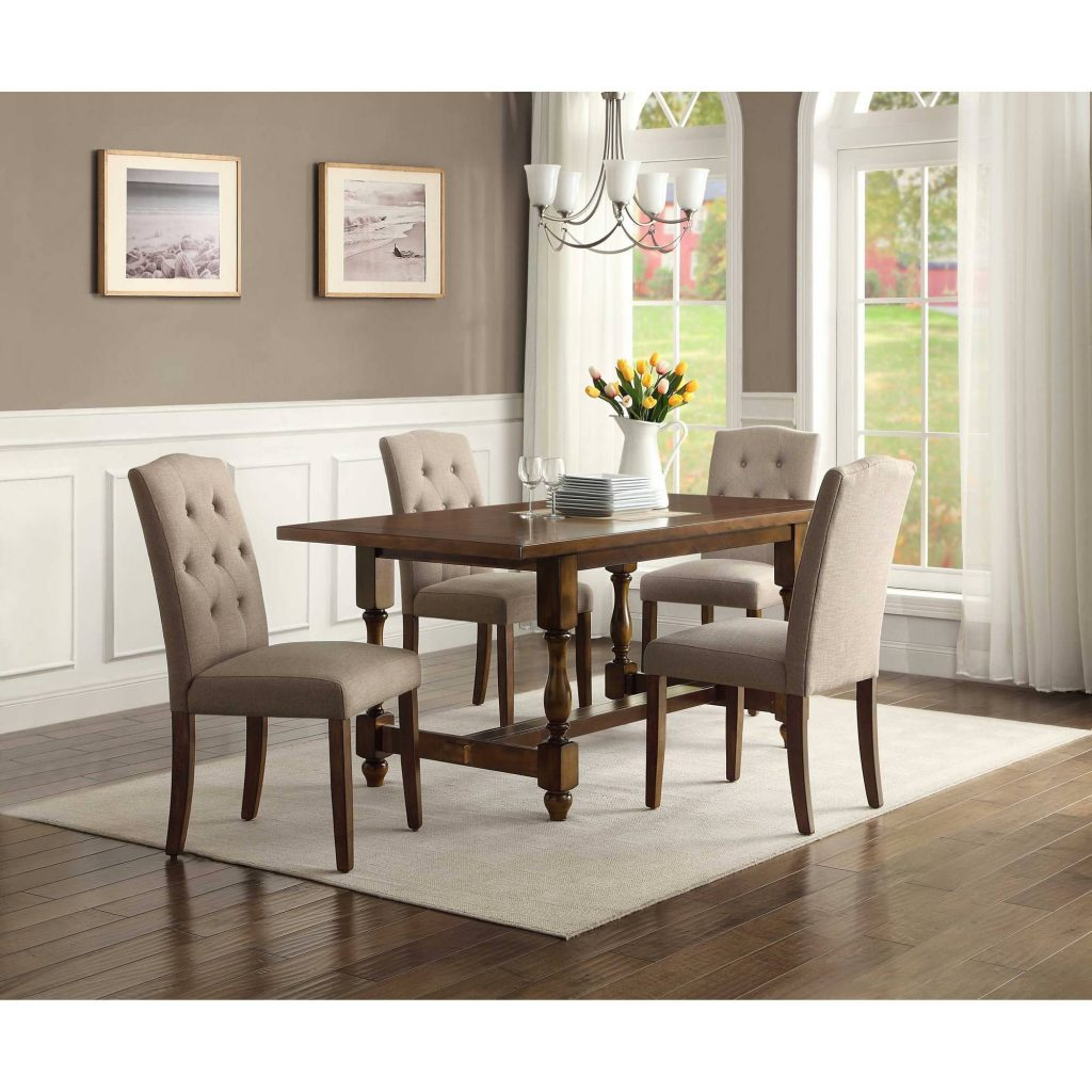 Chair Better Homes And Gardens Walmart Dining Room Chairs Walmart