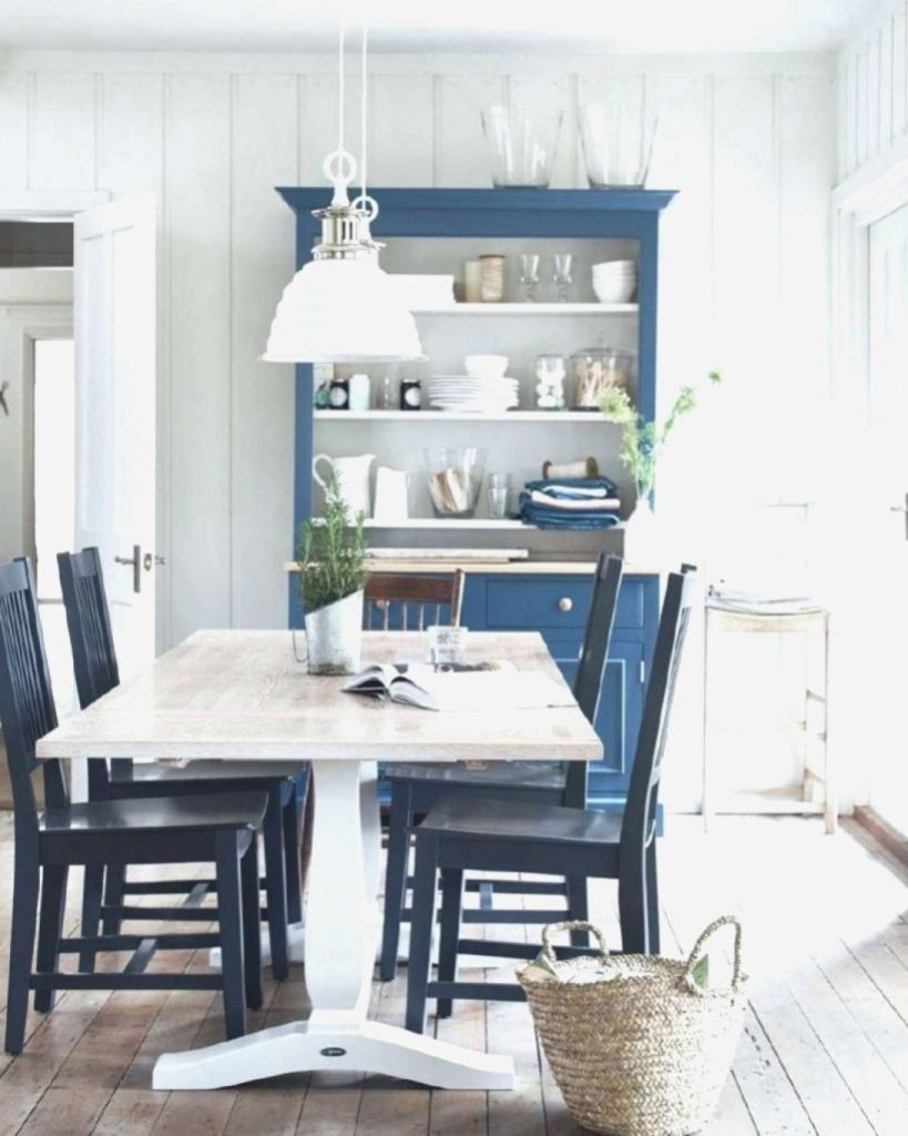 Chair Blue Awesome Dark Blue Dining Room Chairs Fabric Dining