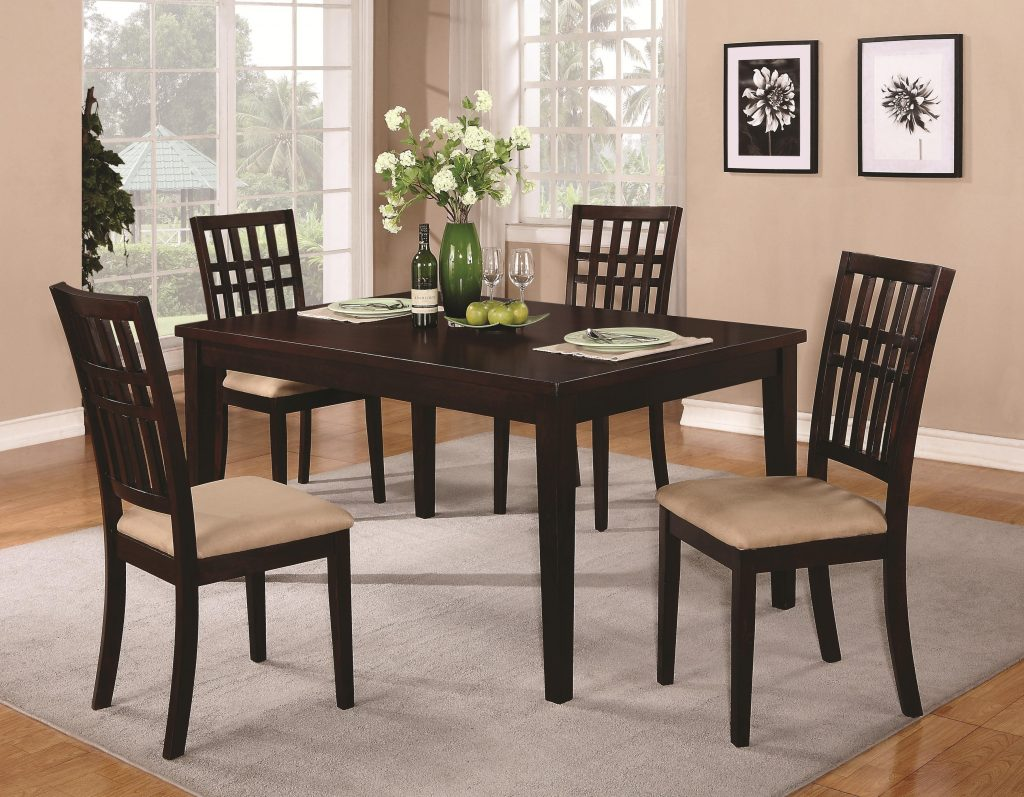 Chair Dining Room Chairs And Bench Upholstered Curved With Back