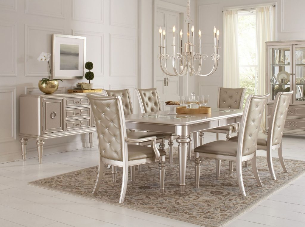 Chair Dining Room Table Chair Covers Gold Chairs Large And