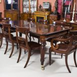 Chair Dining Tableque Room Chairs And Designs Vintage Delectable In