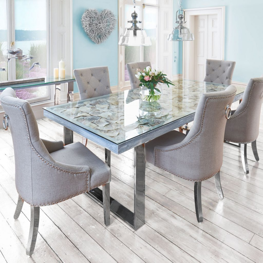 Chair Grey Dining Chairs Black Tufted Dining Chair Dining Chairs