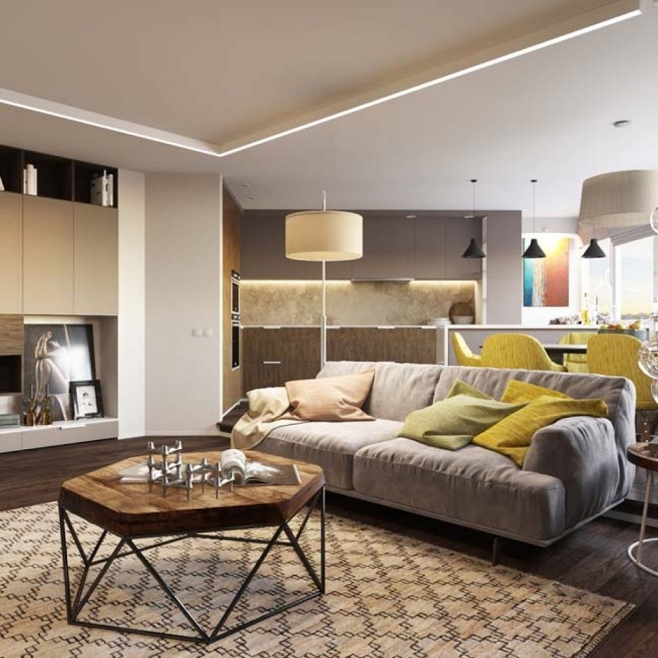 Chair Living Room Ideas Apartment Great Apartment Living Room