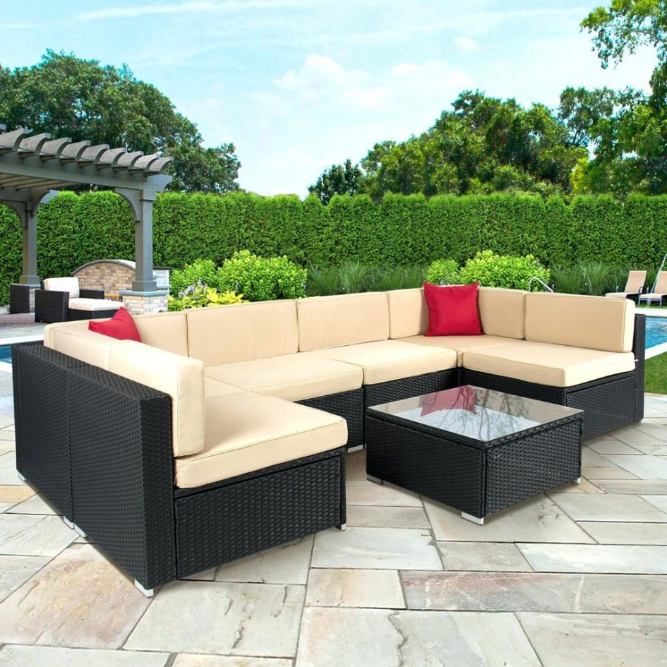Chair Outdoor Furniture Greenville Sc Patio Furniture Greenville
