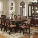 Chair Outstanding Value City Furniture Dining Room Sets Wooden