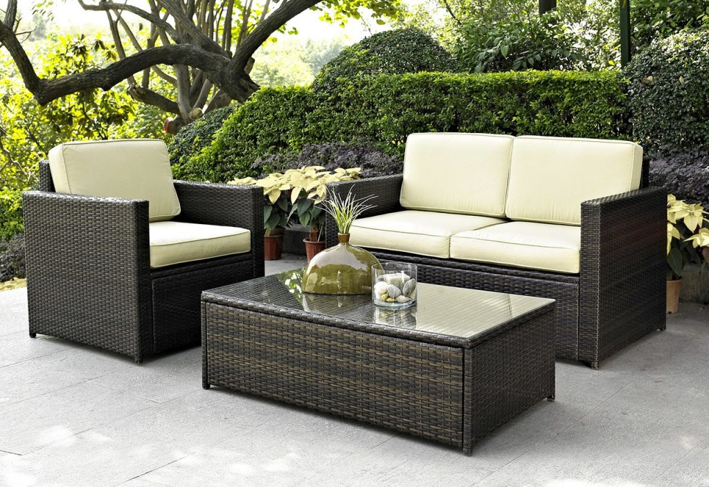 Chair Patio Furniture Greenville Sc Wayfair Patio Furniture Mimosa