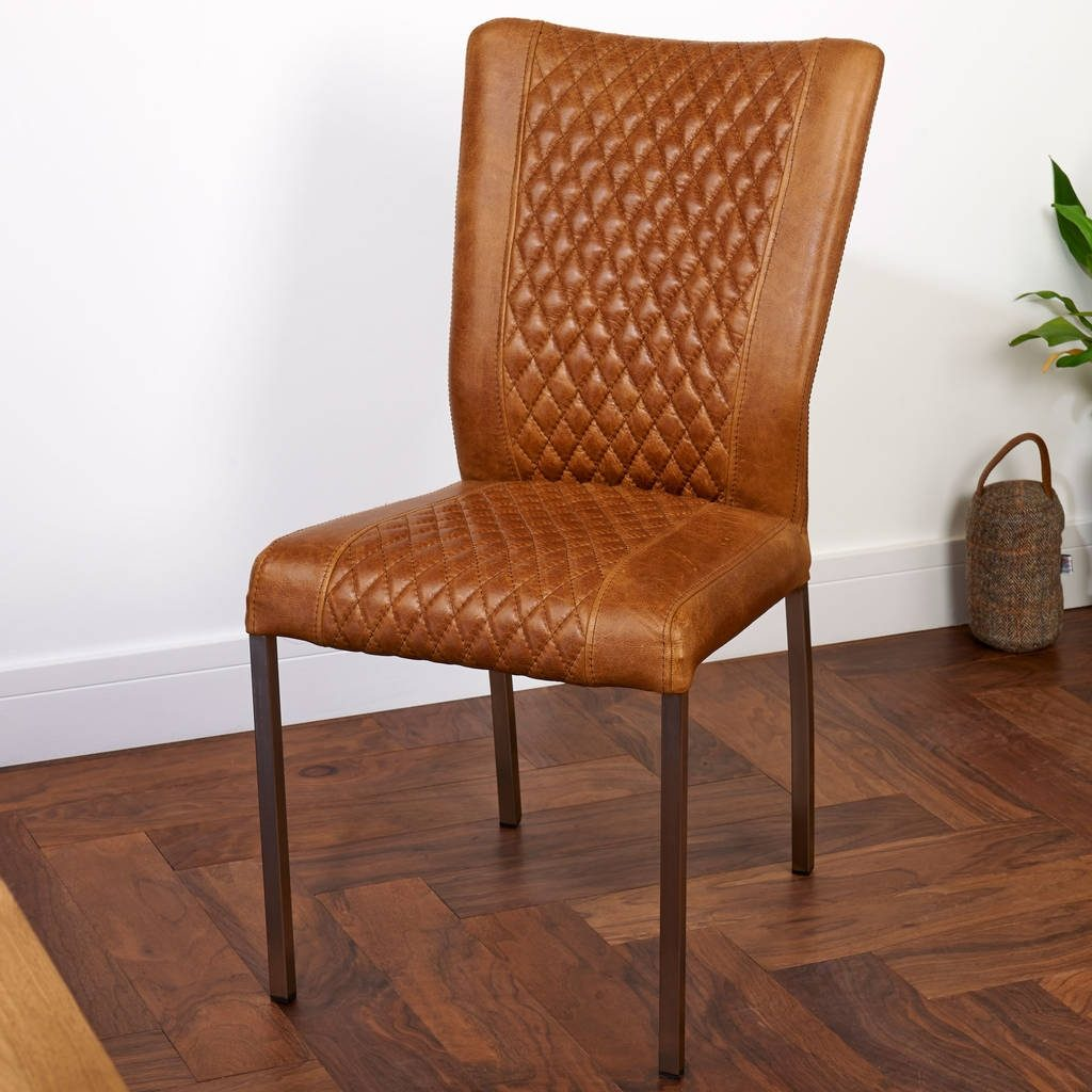 Chair Round Dining Table And Chairs Wooden Dining Room Chairs