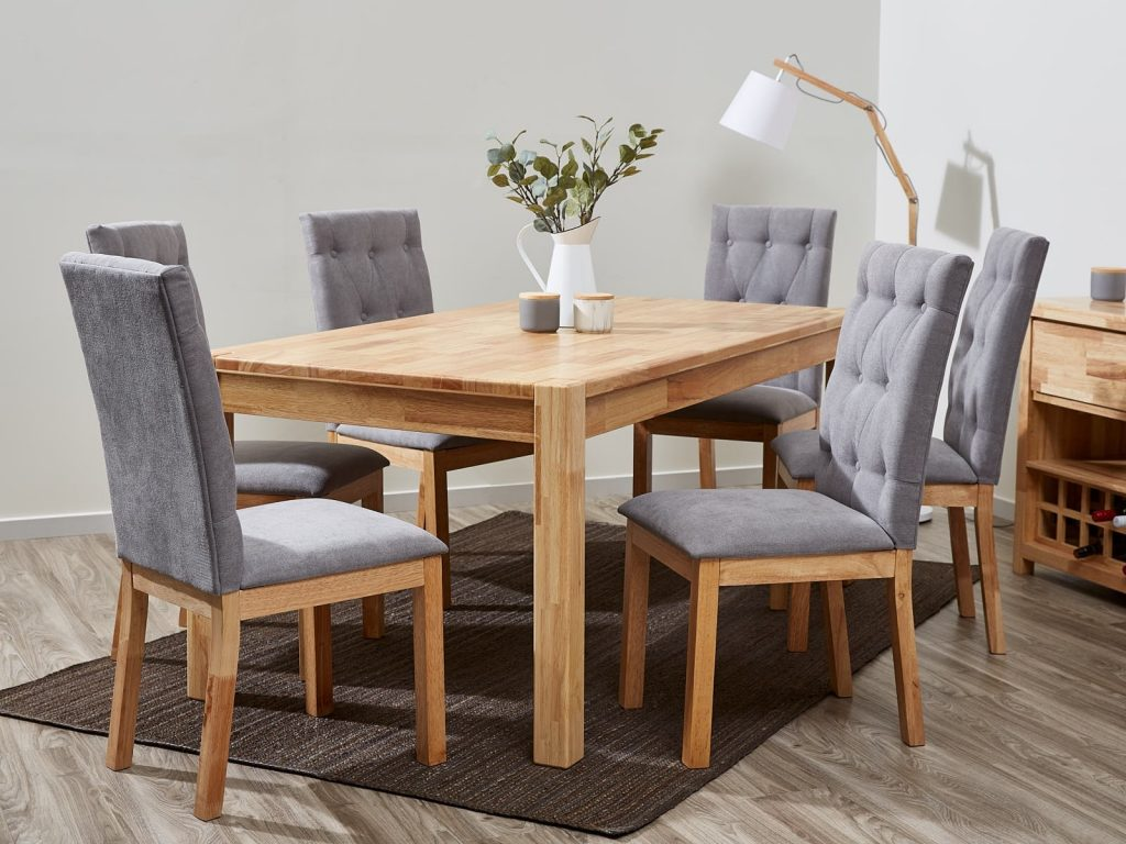 Chair Studded Chair Overstuffed Covers Grey Dining Chairs Uk
