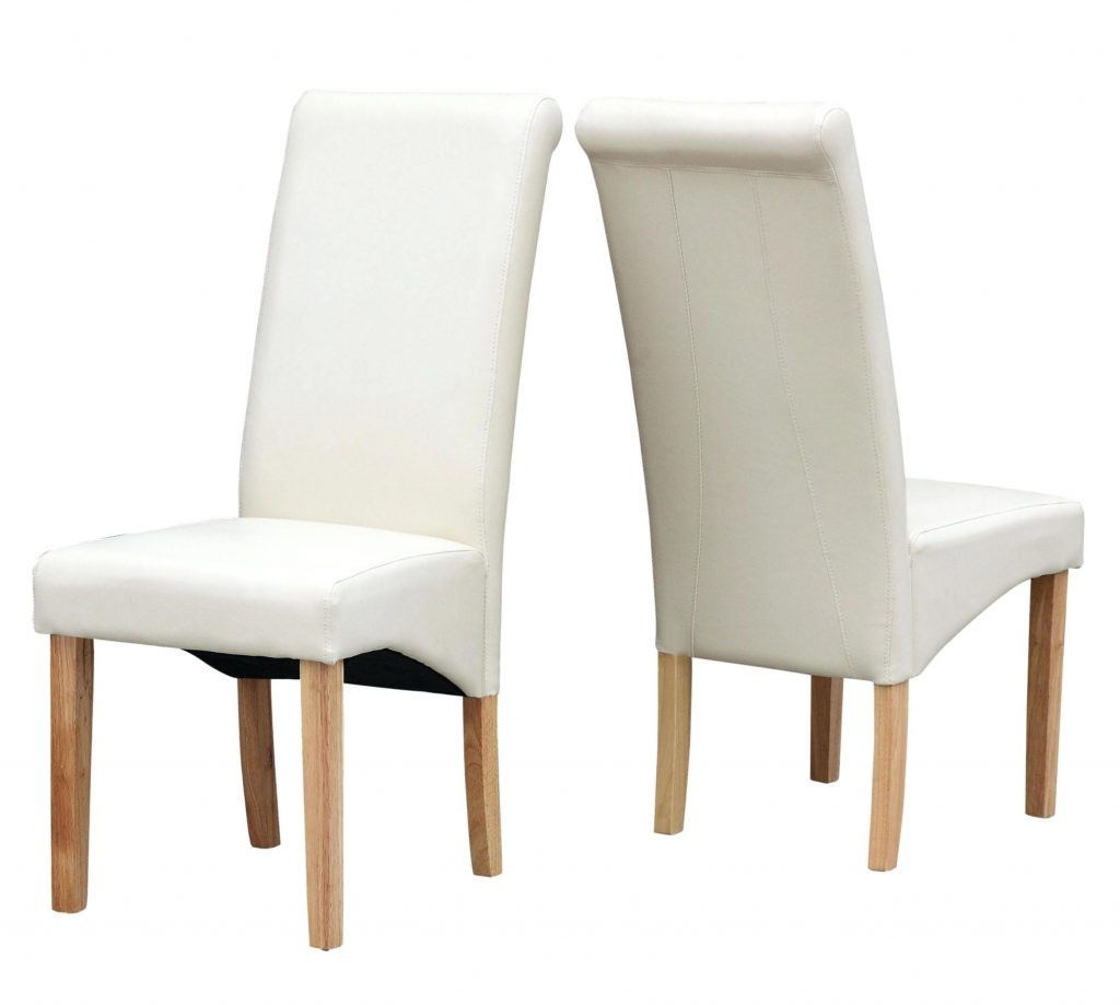 Chair Yellow Dining Chair Luxury Dining Room Modern With High Back