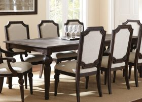 Dining Room Sets Under 500
