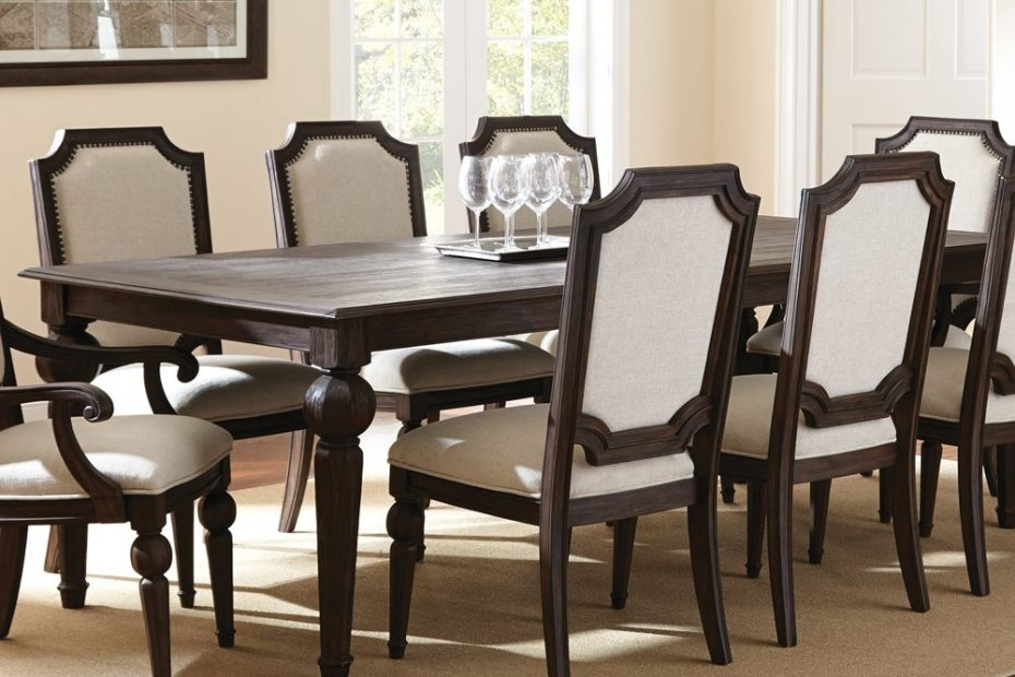 Charming Kitchen Style About 7 Piece Dining Room Set Under 500