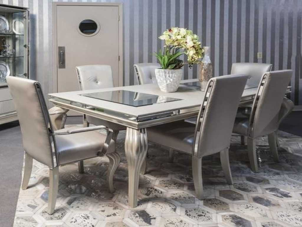 Charming Rooms Go Dining Tables And Furniture Room Inspirations
