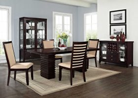 Dining Room Sets City Furniture