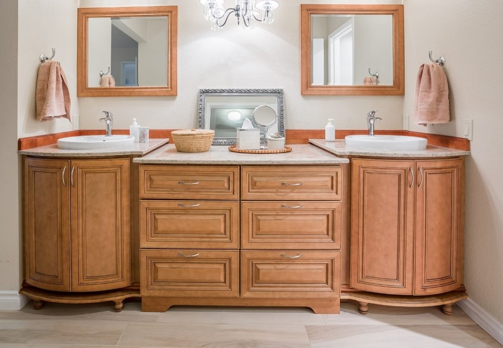 Cheap Bathroom Vanities Phoenix Az Modern Bathroom Decoration