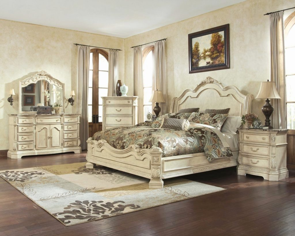 Cheap Bedroom Furniture For Sale Overstock Beds Complete Bedroom
