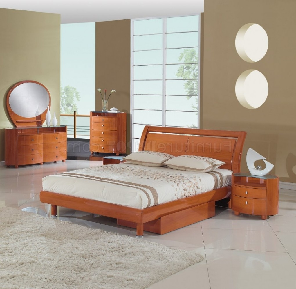 Cheap Bedroom Furniture Sets Under 400 Xldrc Home Decorating